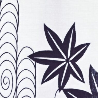 cotton fabric for sewing and quilting
