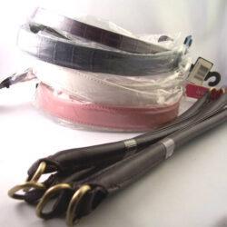 new handbag handles for sale @scappony.com