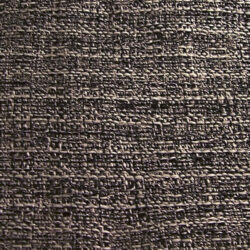 black and white boucle fabric for sale
