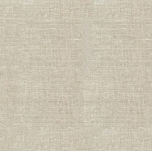 linen fabric for sale