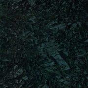 deep green crushed velvet fabric 2-1/2 yards $16.95 free shipping