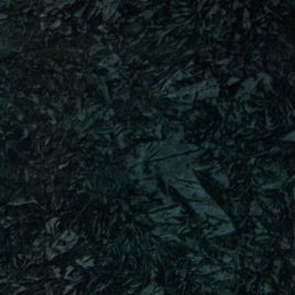 deep green crushed velvet fabric 2-1/2 yards $16.95 free shipping