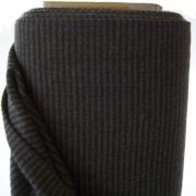 wool bland fabric for sale world's finest