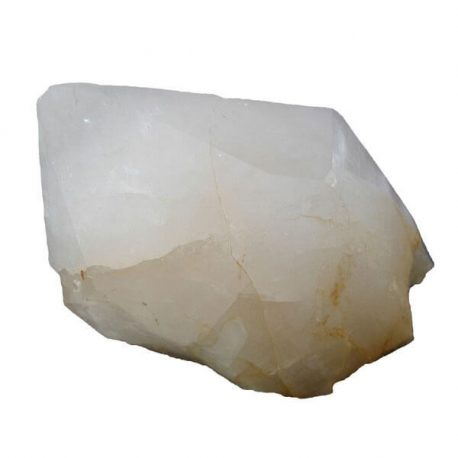 3lbs of quartz rough for $27.95 free shipping